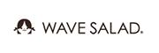 WAVE SALAND
